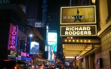 broadway-blog-picture